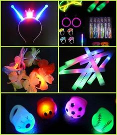 Bat Mitzvah Decorations, Party Decoration, Glow Party Outfit, 19th Birthday, Birthday Parties, Neon Party, Neon Glow, Ideas Para Fiestas, Festival Party