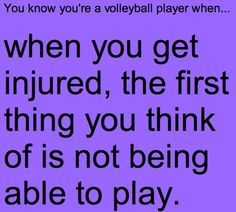 <a href='\/search?q=volleyball' class='pintag' title='#volleyball search Pinterest'>#volleyball<\/a>............ mind blown....... this happened to me yesterday! no joke.