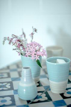 Shannon Fricke Ceramics.  AU $28 www.shannonfricke.com