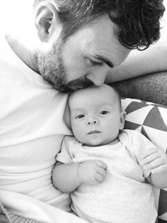 4 Things You Shouldn't Say to Dads