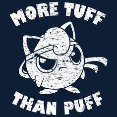 #jigglypuff #pokemon #nintendo