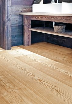 Overview of all references from mafi natural wood floors. See for yourself the benefits of using mafi natural wood floors in private as well as business areas! Natural Wood Flooring, Wide Plank, Natural Oils, Entryway Tables, Bathrooms, Wellness, Furniture, Home Decor, Toilets