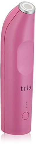 Tria Beauty Hair Removal Laser Precision, Blossom Tria Beauty #laserremoval