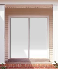Feather River Door Companyu0027s Exterior Door Builder Helps You Visualize Your  Dream Entryway.