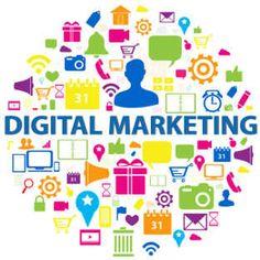 Desde el 2001 AEFOL organiza la Feria y Congreso EXPOELEARNING, ofrece servicios de consultoría estratégica de E-learning y Marketing Digital para Empresas.