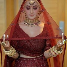 Looking for Bridal Lehenga for your wedding ? Dulhaniyaa curated the list of Best Bridal Wear Store with variety of Bridal Lehenga with their prices Indian Bridal Outfits, Indian Bridal Lehenga, Indian Bridal Fashion, Pakistani Bridal Dresses, Indian Bridal Wear, Indian Bride Dresses, Bridal Looks, Bridal Style, Indian Wedding Bride