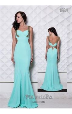 Pia Michi 1592 Couture Gown, PIA MICHI DESIGNER GOWNS, Prom dresses, Prom Dress, Evening wear