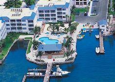 The Hammocks, Marathon, Florida Keys