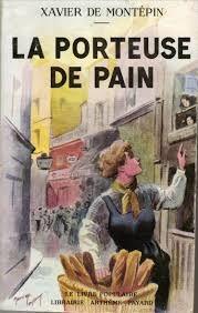 Pin On Collection De Livres En Francais