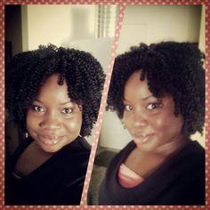#prettyme