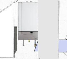 3cv ombouw - 3d ontwerp 2 Furniture, Home Decor, Decoration Home, Room Decor, Home Furniture, Interior Design, Home Interiors, Interior Decorating, Arredamento