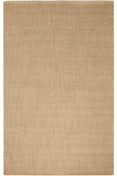 Want this rug for under our dining room table. Coastal Jute Area Rug - Wool Rugs - Natural Fiber Rugs - Hand-woven Rugs - Area Rugs - Rugs | HomeDecorators.com