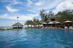 Eden Resort | Phu Quoc | Holiday to Vietnam