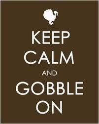 thanksgiving quotes - Google Search ShopletPromos.com - promotional products for your business.
