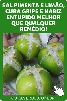Veronica Sanchez's media content and analytics Home Remedies, Natural Remedies, Diy Christmas Gifts For Boyfriend, Food Humor, Science And Nature, Cleaning Hacks, Detox, Medicine, Food And Drink