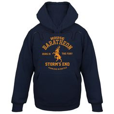 I DRINK COFFEE AND I KNOW THINGS HOODY HOODIE GAME OF SNOW DIREWOLF JON THRONES