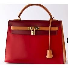 hermes handbags outlet - Koleksiyon ng Hermes on Pinterest | Hermes, Hermes Birkin and ...