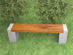 Home Design:Nice Small Outdoor Benches DIY Bench Designs Home Design Small Outdoor Benches