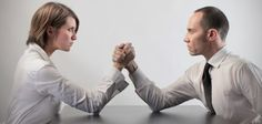 Leveraging vs. Paying Cash: A Look at the Infamous Debate http://buff.ly/1HKL1Qx