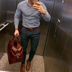 visit our website for the latest men's fashion trends products and tips . Mens Dress Outfits, Formal Men Outfit, Stylish Mens Outfits, Men Dress, High Fashion Men, Best Mens Fashion, Men's Fashion, Fashion Styles, Fashion Suits