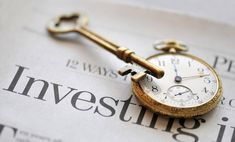 Saving for the Future? Think of Investing in Real Estate It's true what they say, investing in Real Estate is not for everyone. It's not a quick get rich s