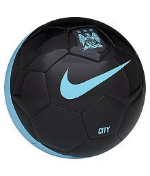 1343888718c Buy Nike Manchester City Football At From Snapdeal - Loot Deals India