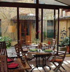 Casa Rural en alquiler en Santorcaz, Madrid