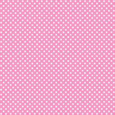 free digital polka dot scrapbooking papers - Pünktchenpapier - freebie | MeinLilaPark – digital freebies