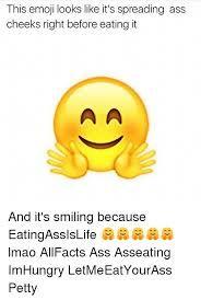 Smilies erotik Telegram Emoji