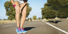 The 5 Best Foods For Joint Pain