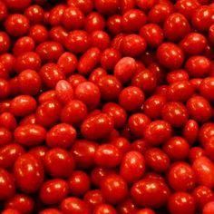 Boston Baked Beans Bulk 1/2 lb