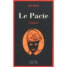Le pacte ***