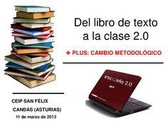 del-libro-de-texto-a-la-clase-20-17084170 by Ana Basterra via Slideshare