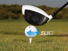 ba08b1bdf5a2 Golf Tips  Increase your swing speed