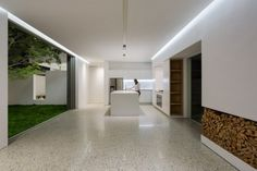 Design by Three14 Architects Firth 114802 Residence