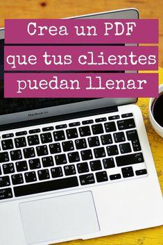 PDF) Normativas