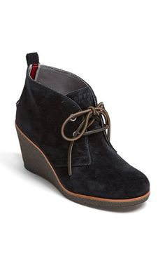 bbca02f7fe1 40 Best Wedge Shoes...Stylish   Still Able to Walk in Em images ...