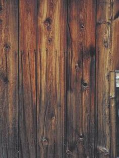 How to Give a Weathered Distressed Patina to Cabinets | Home Guides | SF Gate