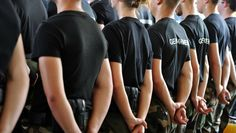 Alerte rouge dans l'armée française: elledoit se prémunir contre toute…