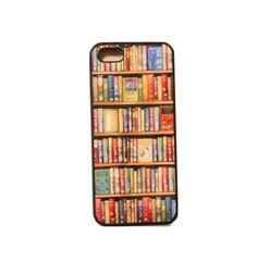 海外 限定 ロサンゼルスの本棚 最新iphoneケース 本棚 iphoneケース 送料無料の画像 | 海外セレブ愛用 ファッション先取り ! iphone5sケース iph…