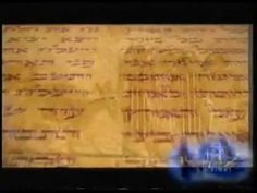 American Christians must see!!! Proof Joseph and Hebrews were black. True Jew history - YouTube