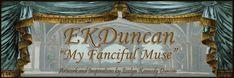 EKDuncan - My Fanciful Muse: Regency Era Needlework Patterns from Ackermann's Repository Victorian Paper Dolls, Vintage Paper Dolls, Paper Book, Paper Art, Victorian Christmas, Vintage Christmas, Toy Theatre, Shadow Theatre, Regency Era