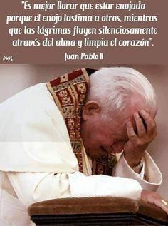 352 Mejores Imágenes De Papa Francisco Papa Francisco
