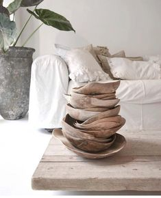 Wood trays Wood Tray, Trays, Bohemian, Throw Pillows, Interior Design, Bed, Home Decor, Nest Design, Cushions