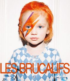 https://www.facebook.com/lesbrucalifs    http://www.garagerecords.it/shopping/tearunner-les-brucalifs/