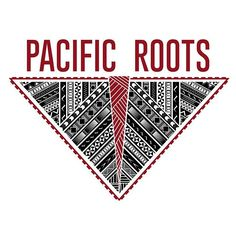 ...  tutuila  apia  southpacific  islander  fiji  tonga  newzealand   polyart  polynesian  polydesign  polypattern  poly  tokouso  afatasi   afakasi 59a537423