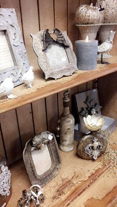 The seasons are changing hurry on in to Casa Bella & check out our NEW selection of Fall & Winter Home decor & fine gifts!❤️️⚜️