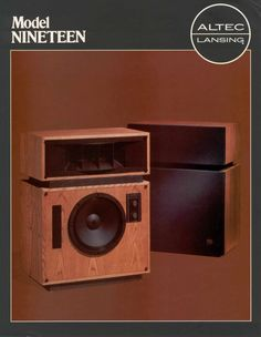 http://www.lansingheritage.org/images/altec/specs/home-systems/model-19/page1.jpg