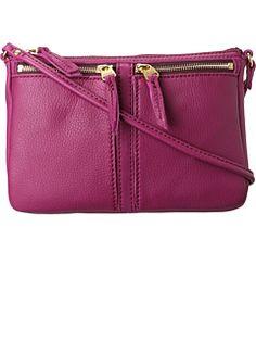 7e2ae55a2f 15 Best Handbag wishlist images