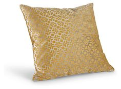 Basket Pillows - Patterned Pillows - Accessories - Room & Board